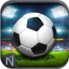 决胜足球免费版