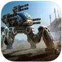 战争机器1中文版