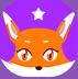 小怪狐weirdfox