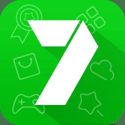 7723游戏盒子苹果版本v3.9.1 iphone版