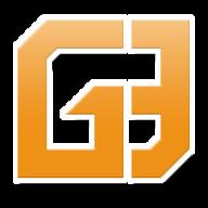 游乐园汉化助手v2.2 安卓官网版