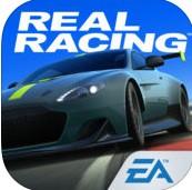 真实赛车3ios无限金币版v5.6.0 iphone存档版