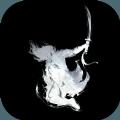 无限修仙仙器现世4.2无限资源修改版下载