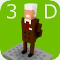 校长先生游戏安卓中文版下载  5.1