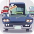 汽车经销商模拟