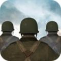 二战前线突击队