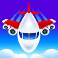 调度飞机1.7.1