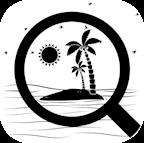 秘密岛 V1.9 安卓版