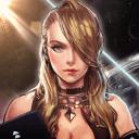 宇宙争霸:银河战争 V1.0.42 安卓版