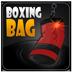 拳击袋发泄(Boxing Bag)