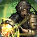 战争时刻3k游戏