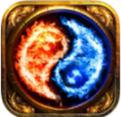 蓝月战神无限元宝版1.0