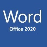 word2020