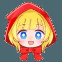 坦率的小红帽和爱说谎的狼 V1.0 安卓版