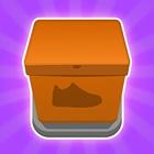 运动鞋合并 V4.6 安卓版