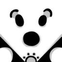 隐匿大师V1.0 安卓版
