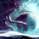 惊恐航海V1.0 安卓版