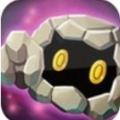 心动小精灵 1.7.0