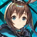 明日方舟 日服版V0.8.13 安卓版