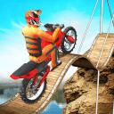 极限摩托狂飙 V1.1.5 安卓版