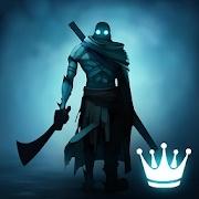 影子联盟:忍者搏击 V1.2.5 安卓版