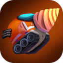 熔岩矿车 V1.0 安卓版