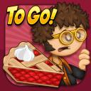 老爹蛋糕店ToGoV1.0.0 苹果版