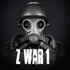 ZWar1:死亡之�� V0.0.82 安卓版
