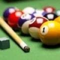 欢乐桌球 1.0