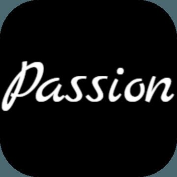 Passion(测试版)