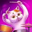 猫鼓手传奇
