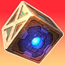 金属盒子 V1.0.20200217 安卓版