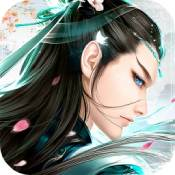 人皇纪 V2.0.0 安卓版