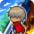 赤之剑V1.2.1 安卓版