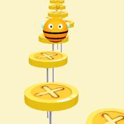 跳跃的球V2.0 安卓版