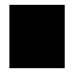 几何竞技场