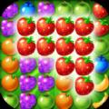 欢快水果消红包版 V0.3.1 安卓版
