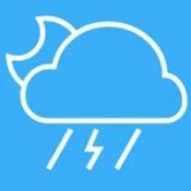 眉山天气app