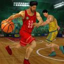 篮球世锦赛2K