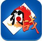 约战竞技场官方版 1.3