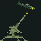 防空飞机 V1.3 安卓版
