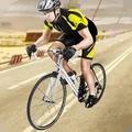 自行车大年夜师  1.0.11