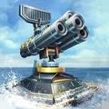 海军风暴TD