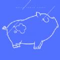 智能猪场app