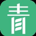 青团社app V1.0安卓版
