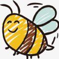 区块小蜜蜂appV1.0 安卓版