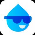 水宝宝app