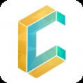 C链app