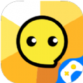 Q玩小游戏app