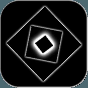 皆黑appV1.0